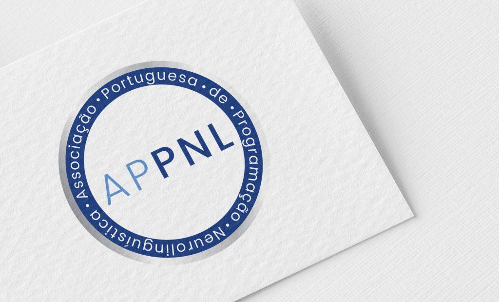 Certificação - APPNL - Associação Portuguesa de Programação Neurolinguística