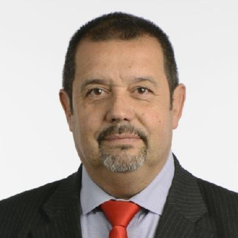 Membros - APPNL - Associação Portuguesa de Programação Neurolinguística